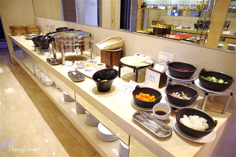 2017-0915-HOTEL COZZI 和逸飯店‧台南西門館-23.jpg