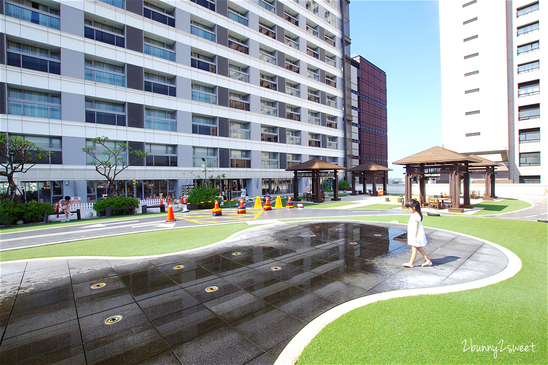 2017-0915-HOTEL COZZI 和逸飯店‧台南西門館-27.jpg