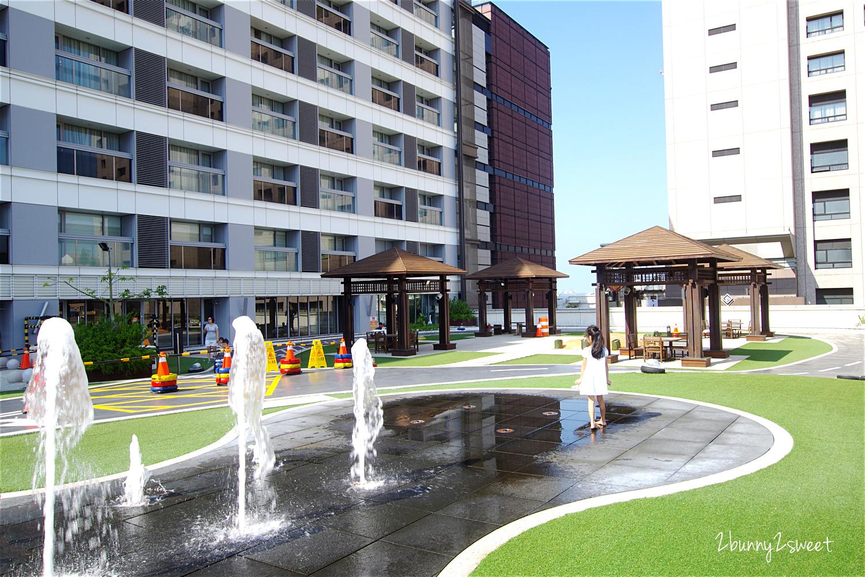 2017-0915-HOTEL COZZI 和逸飯店‧台南西門館-28.jpg
