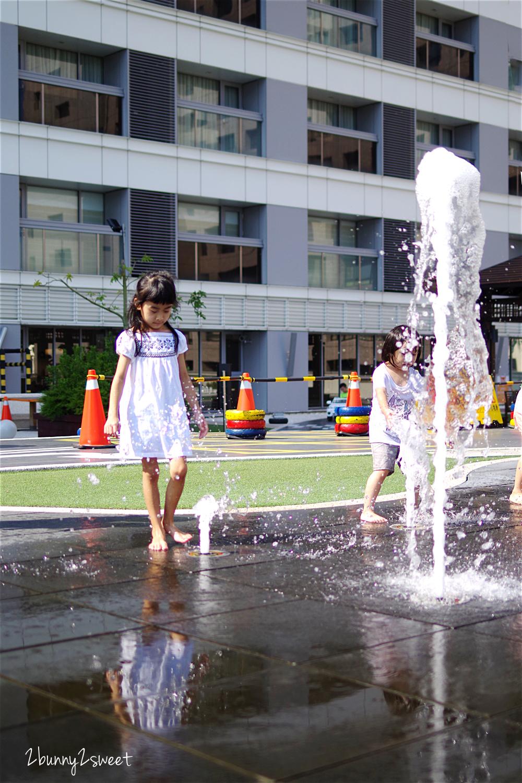 2017-0915-HOTEL COZZI 和逸飯店‧台南西門館-33.jpg