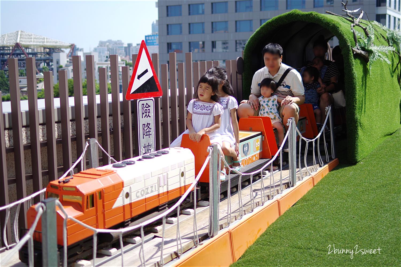 2017-0915-HOTEL COZZI 和逸飯店‧台南西門館-40.jpg
