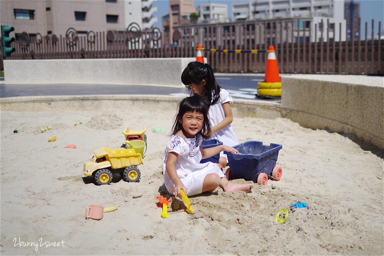 2017-0915-HOTEL COZZI 和逸飯店‧台南西門館-43.jpg
