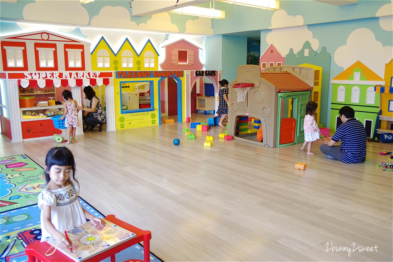 2017-0915-HOTEL COZZI 和逸飯店‧台南西門館-45.jpg