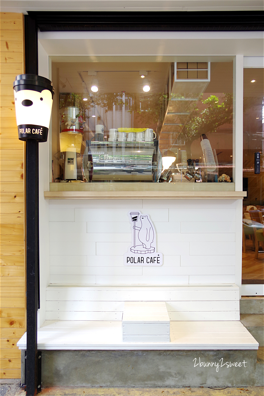 2017-0924-POLAR CAFE-07.jpg