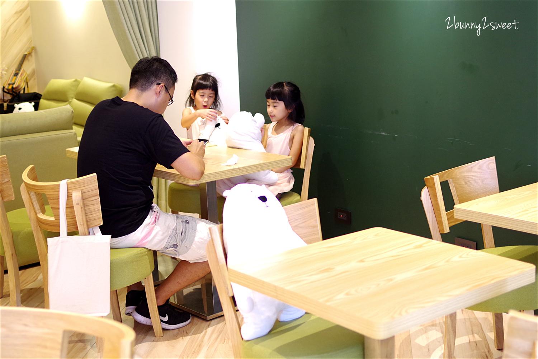 2017-0924-POLAR CAFE-09.jpg