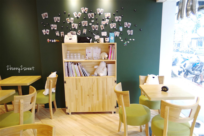 2017-0924-POLAR CAFE-10.jpg