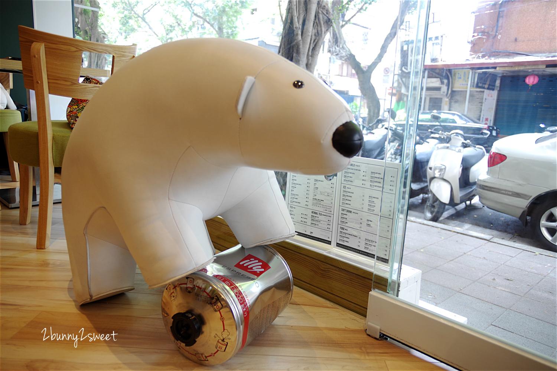 2017-0924-POLAR CAFE-11.jpg