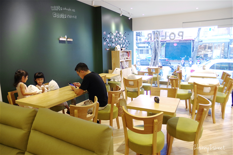 2017-0924-POLAR CAFE-13.jpg