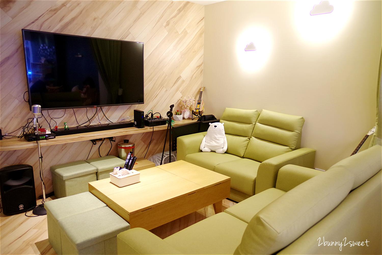 2017-0924-POLAR CAFE-14.jpg