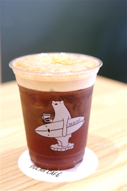 2017-0924-POLAR CAFE-27.jpg