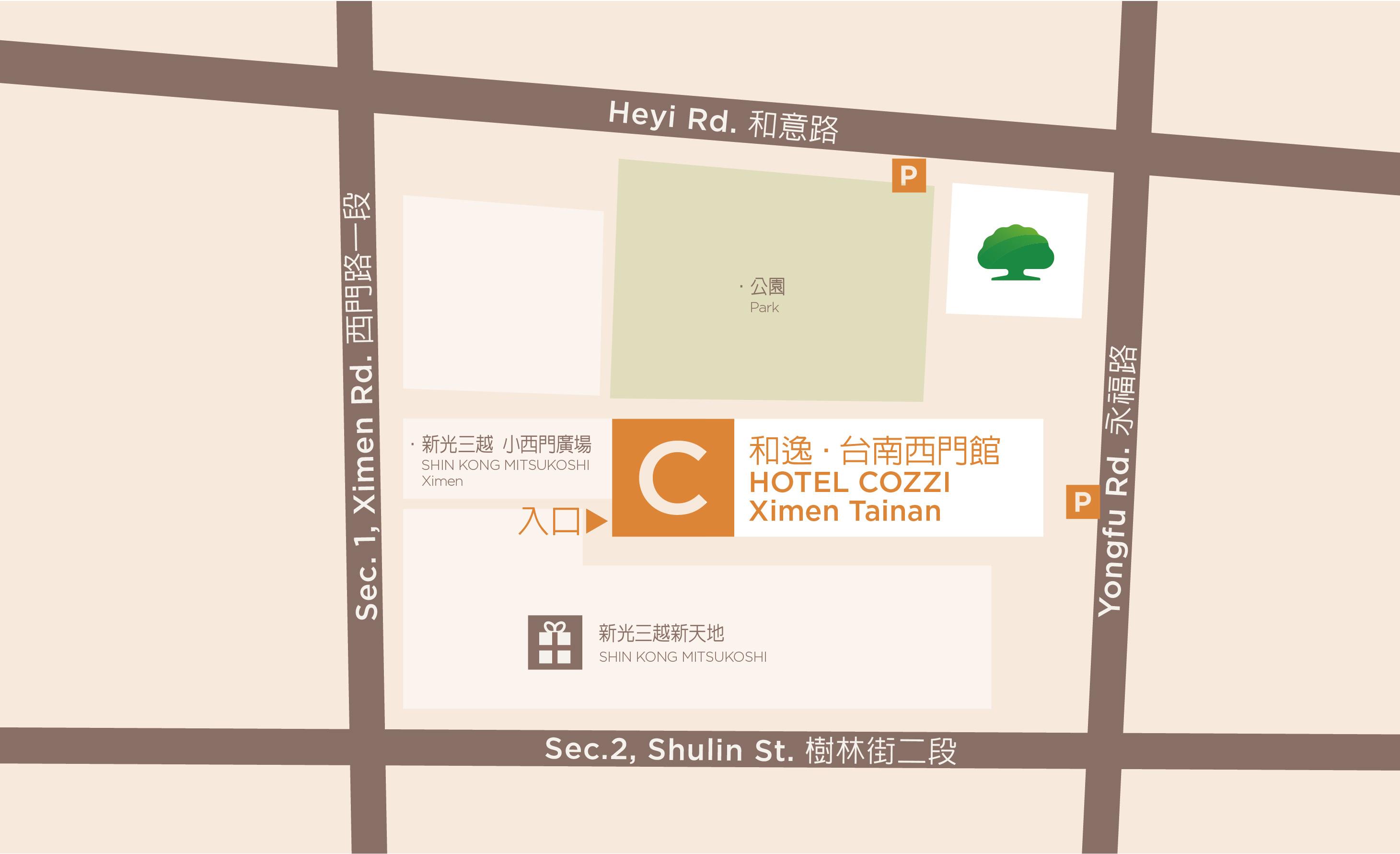 CZ03交通資訊-地圖 -02
