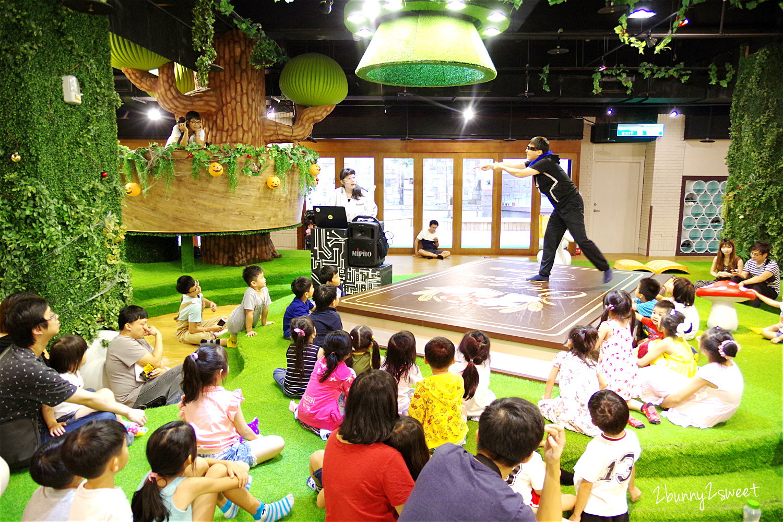 2017-1008-玩劇島-37.jpg