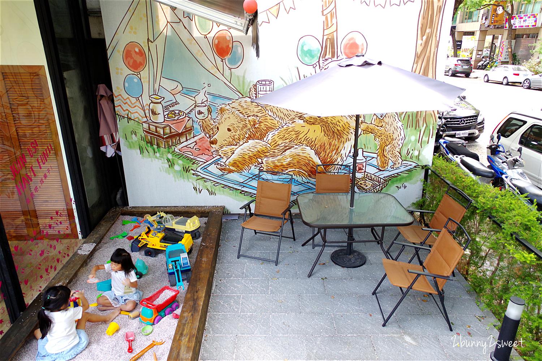 2017-1008-熊吧餐酒館-10.jpg