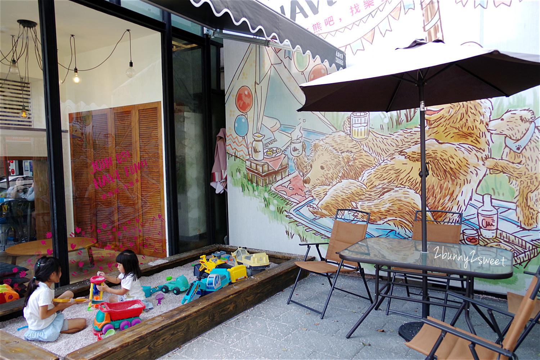 2017-1008-熊吧餐酒館-11.jpg