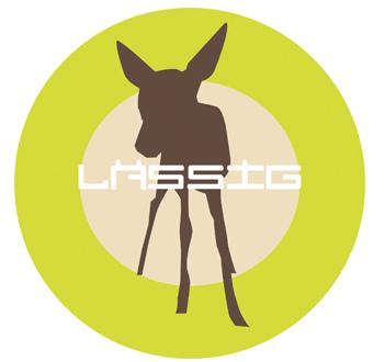 LASSIG-LOGO-NEW