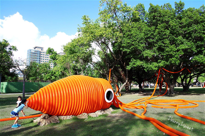 2017-1010-美崙公園-02.jpg