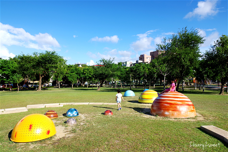 2017-1010-美崙公園-04.jpg