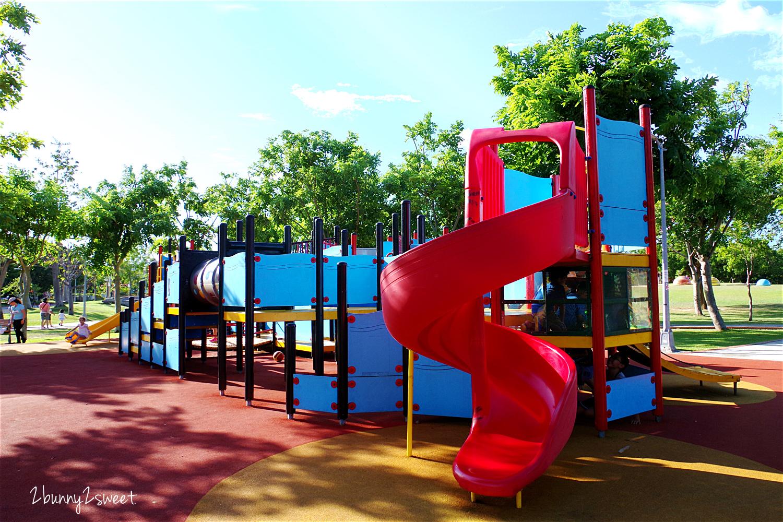 2017-1010-美崙公園-06.jpg