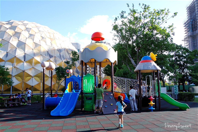 2017-1010-美崙公園-24.jpg