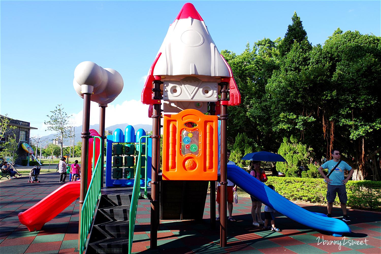 2017-1010-美崙公園-26.jpg