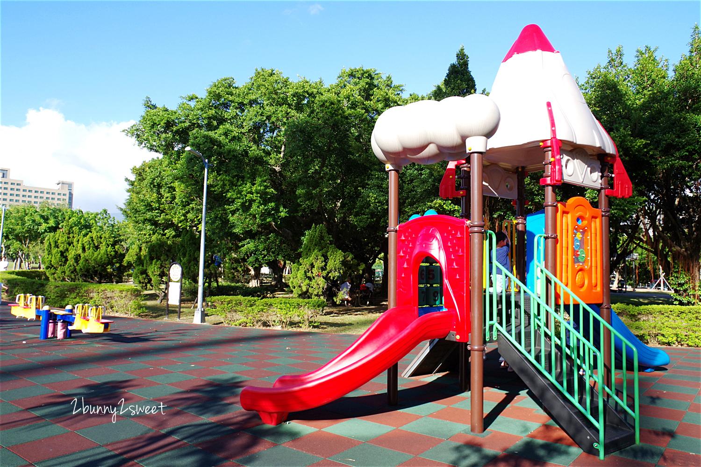 2017-1010-美崙公園-27.jpg