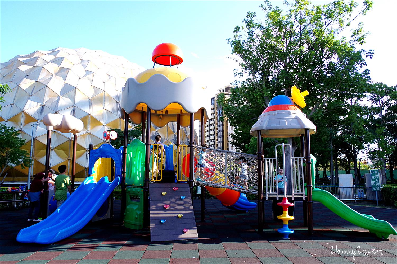 2017-1010-美崙公園-29.jpg