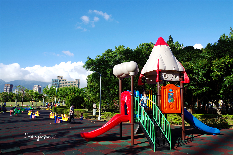 2017-1010-美崙公園-34.jpg