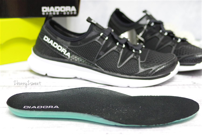 DIADORA-16.jpg