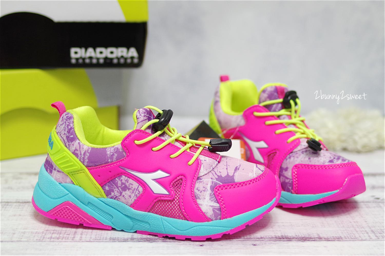 DIADORA-31.jpg