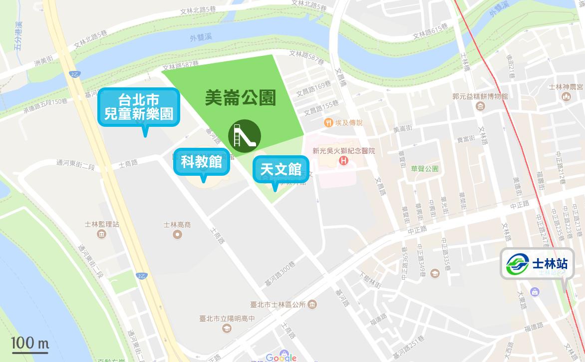 2017-1010-美崙公園-41