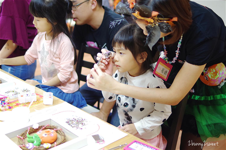 2017-1029-彩糖貝貝-23.jpg
