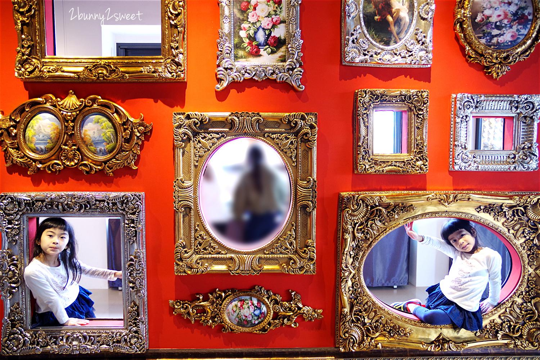 2017-1126-畫框博物館-24.jpg