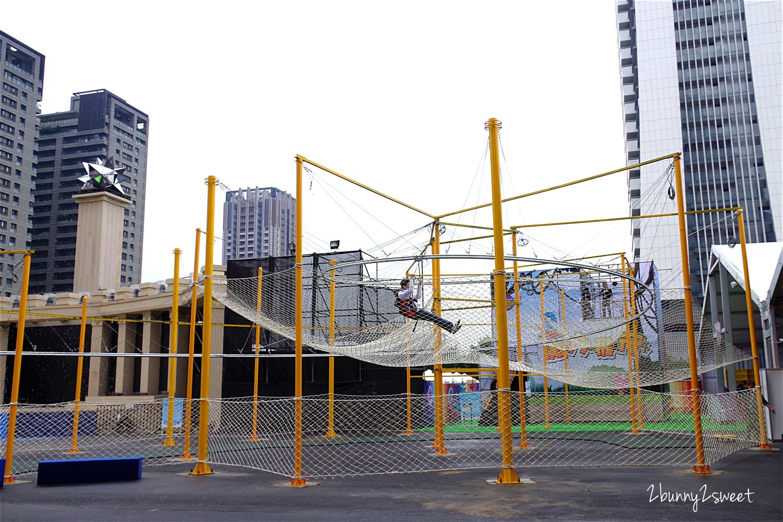 2017-1209-8咘搞怪樂園-30.jpg
