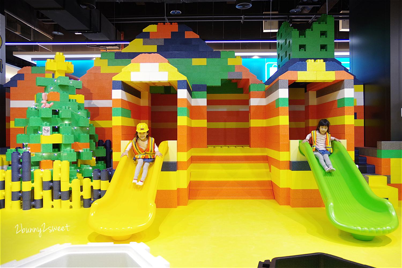 2017-1216-Kid's 建築樂園-05.jpg