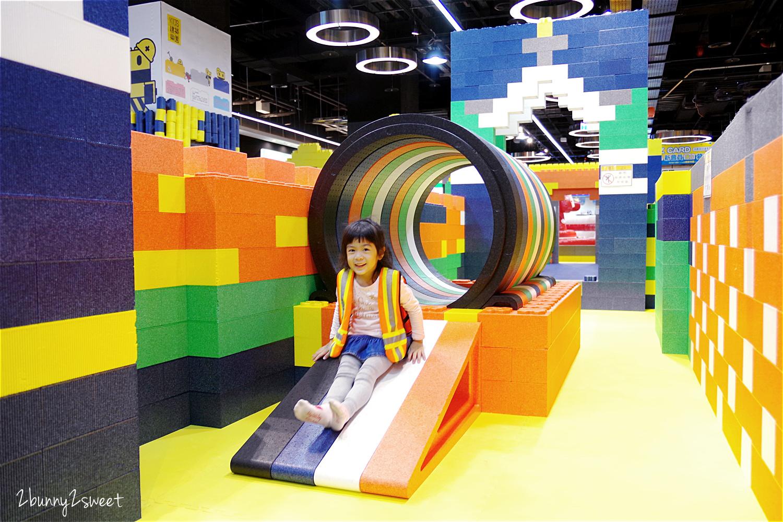2017-1216-Kid's 建築樂園-09.jpg