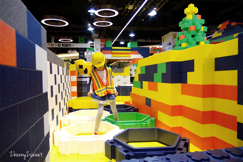 2017-1216-Kid's 建築樂園-10.jpg