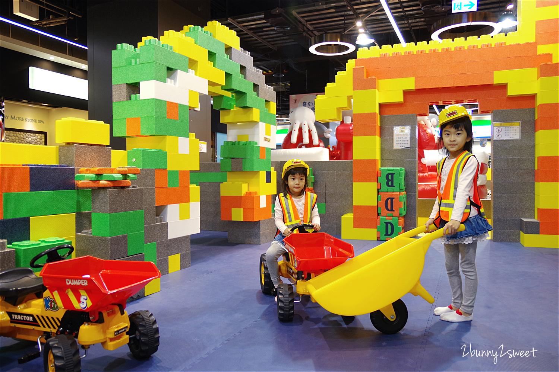 2017-1216-Kid's 建築樂園-13.jpg