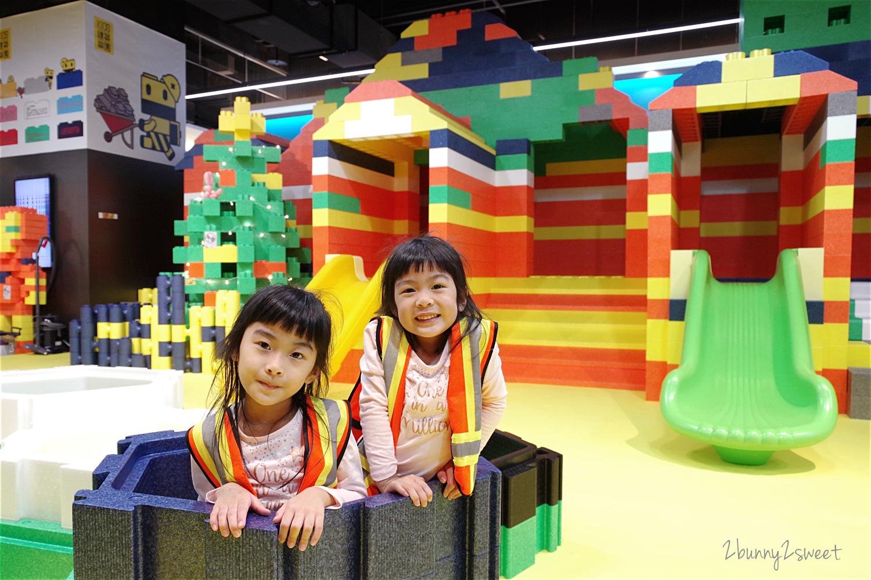 2017-1216-Kid's 建築樂園-17.jpg