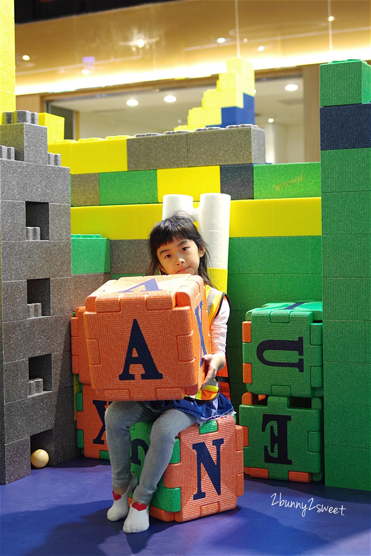 2017-1216-Kid's 建築樂園-32.jpg