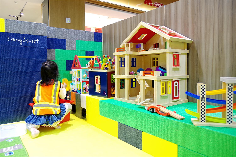 2017-1216-Kid's 建築樂園-35.jpg