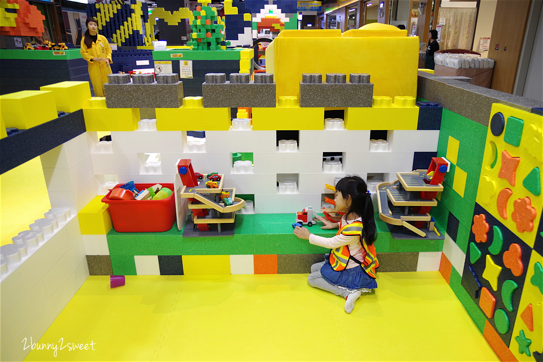 2017-1216-Kid's 建築樂園-36.jpg