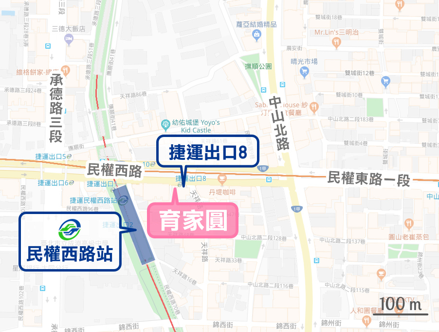 2017-1224-育家園-map