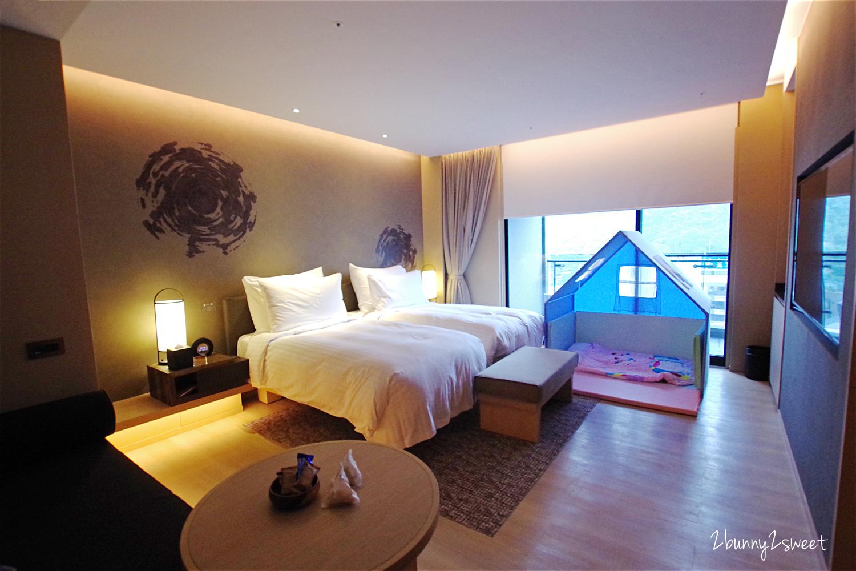 2017-1125-礁溪寒沐酒店-01.jpg