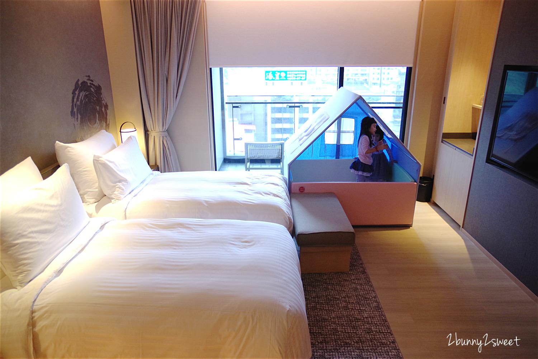 2017-1125-礁溪寒沐酒店-05.jpg