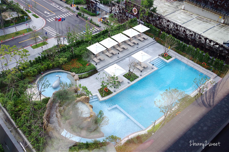 2017-1125-礁溪寒沐酒店-41.jpg