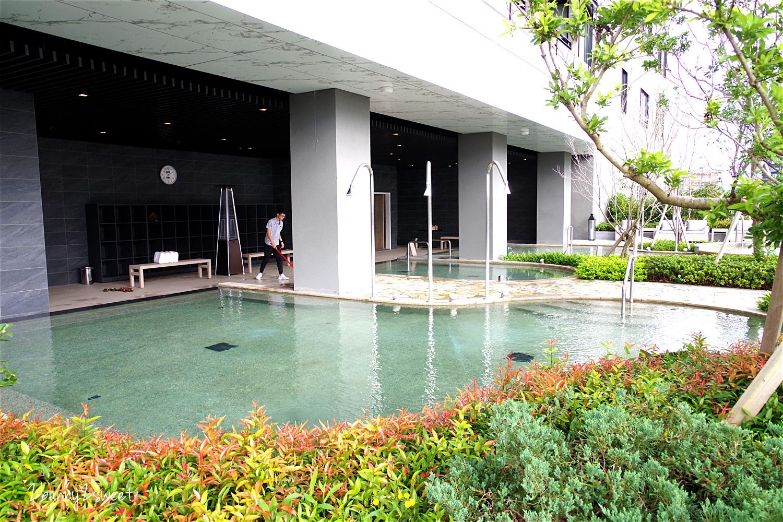 2017-1125-礁溪寒沐酒店-46.jpg
