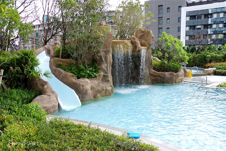 2017-1125-礁溪寒沐酒店-50.jpg