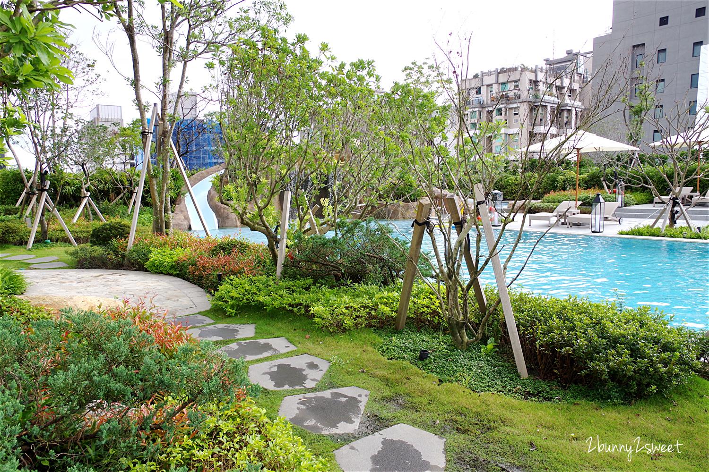2017-1125-礁溪寒沐酒店-52.jpg