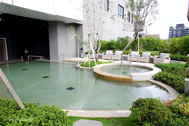 2017-1125-礁溪寒沐酒店-53.jpg