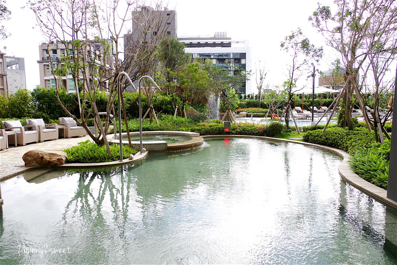 2017-1125-礁溪寒沐酒店-58.jpg